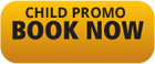 child promo book now