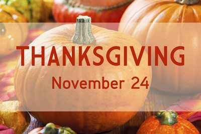 Holidays_NewsSpecials_Thanksgiving