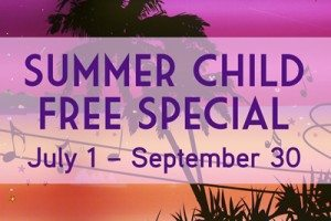 Holidays_NewsSpecials_ChildFree_web