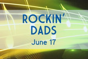RAH_Holidays_NewsSpecials_FathersDay_2018