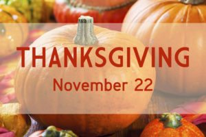 RAH_Holidays_NewsSpecials_Thanksgiving_2017
