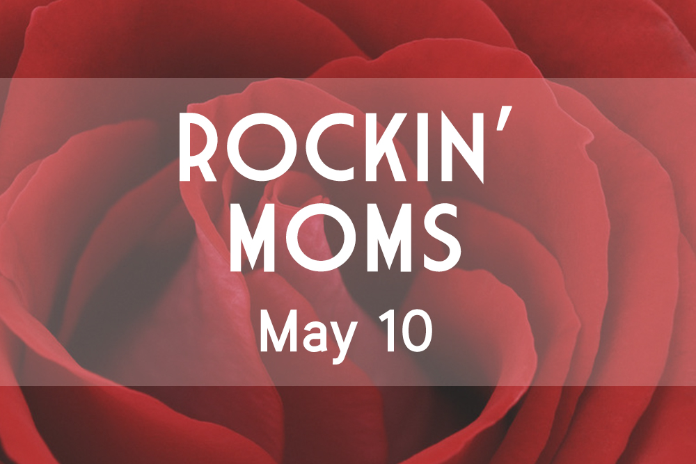 RAH_UpcomingEvents02_RockinMoms_2020